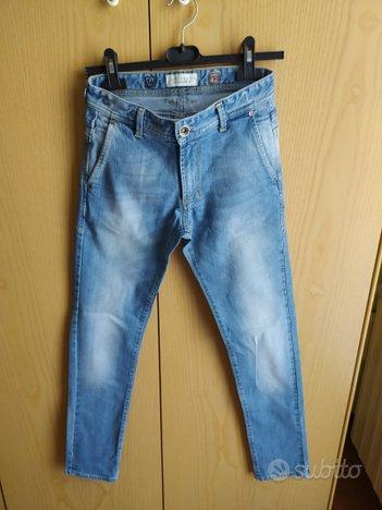 Jeans SonnyBono