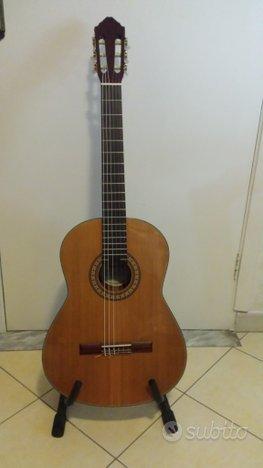 Chitarra classica SAMICK