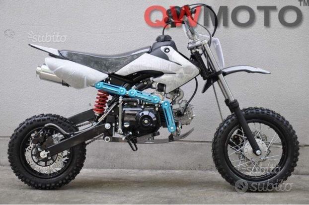 Ricambi pit bike,quad,mini moto,cross