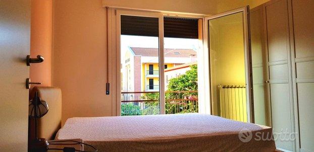 Stanze a Mogliano Veneto (TV)
