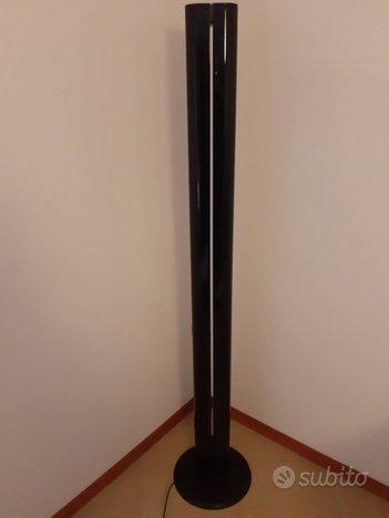 Lampada a stelo Megaron Artemide,Gianfranco FRATTINI