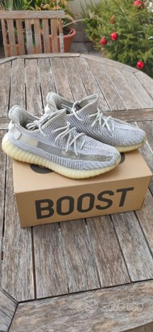 Yeezy boost 350 V2 static