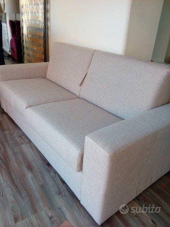 Subito impresa la maison del materasso divano letto for Subito it agrigento arredamento e casalinghi