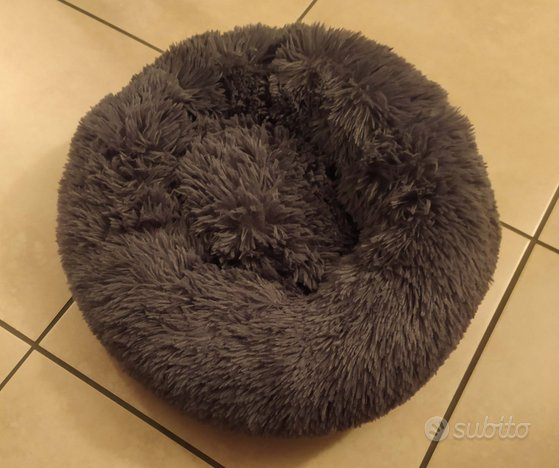 Cuscino per cani o gatti