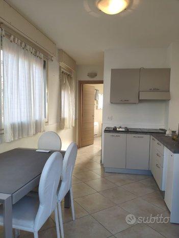 Appartamento/casa vacanza Loano, 50 metri dal mare