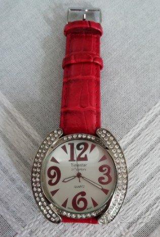 Orologio Timestar donna