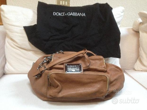 Borsa Originale Dolce & Gabbana Women's Collection
