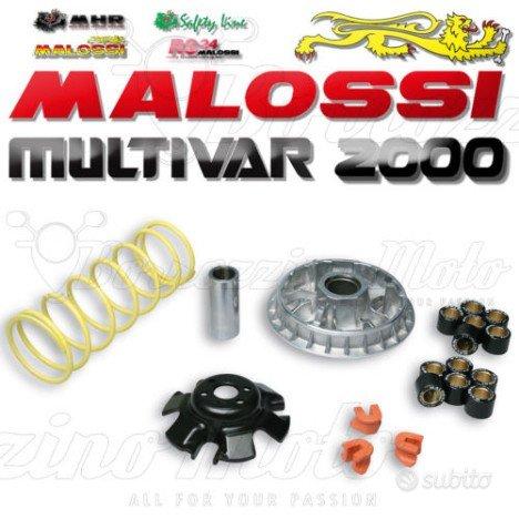 Malossi 5113892 variatore kymco 250 300