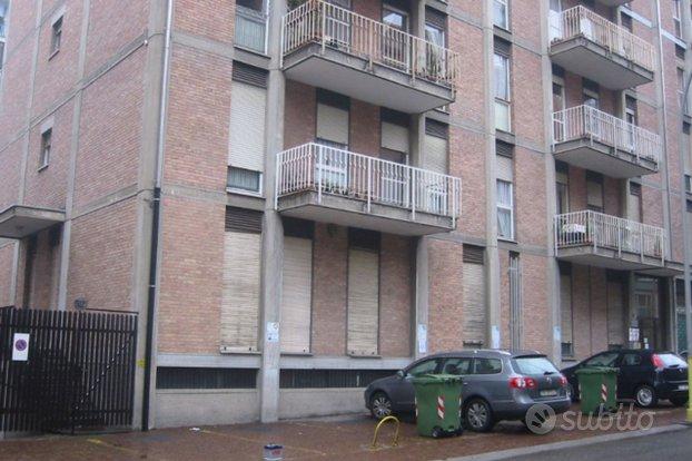 Subito - Real Estate Discount - ASTE ONLINE - Ufficio in ...