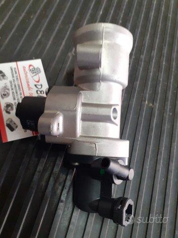 Modulo attuatore frizione Alfa Fiat Lanci 71754990