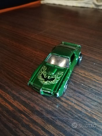 Hot wheels loose 1:64