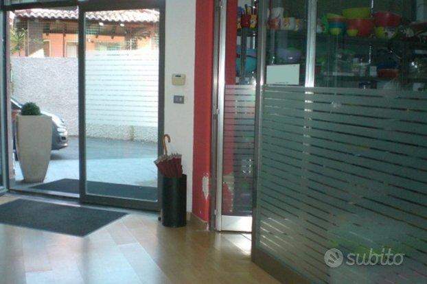Subito - Real Estate Discount - ASTE ONLINE - Deposito a ...