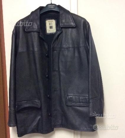 Vendita 2 giacche/ giubbotti