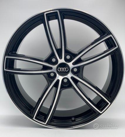 Cerchi in lega 19 ITALY Audi VW Mercedes Mini altr