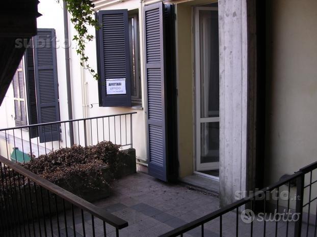 Ufficio Faenza - Uffici e Locali commerciali In affitto a ...