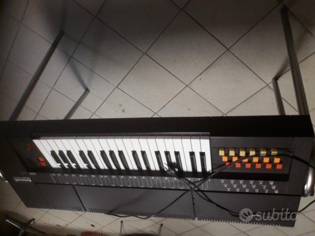 Pianola Antonelli GoldenOrgan pianola Antonelli C