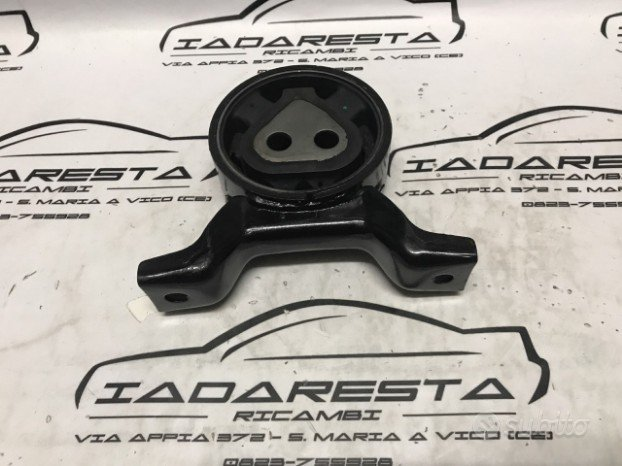 Supporto Differenziale Posteriore Rav 4 5238042050