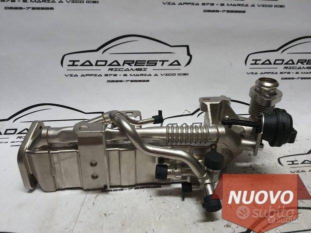Radiatore EGR BMW X3 F25 2.0 - 3.0 D 11718517724