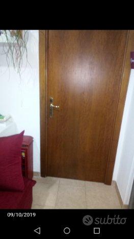 Appartamento Semindipendente a Trepuzzi