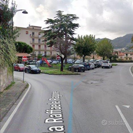 Subito - FEDERICA SALERNO - Appartamento, Cava de' Tirreni ...