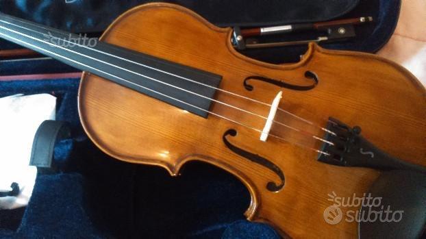 Violino 3/4 Stentor