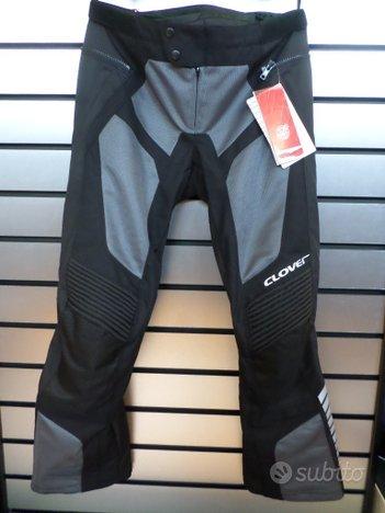 Pantaloni Clover Ventouring2