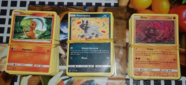 800+ carte pokemon