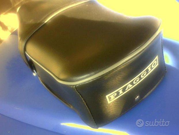 Sella Piaggio Vespa 125 GTR TS 150 SPRINT GL VBB