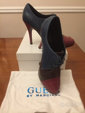 Scarpe Guess by Marciano 37
