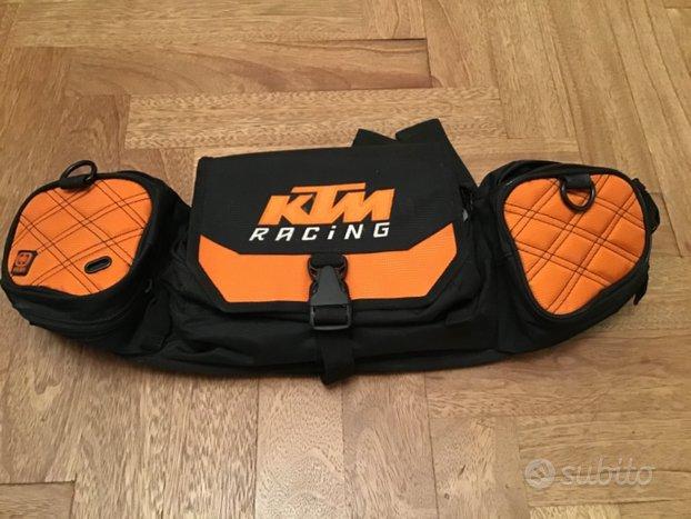 KTM 950 sm
