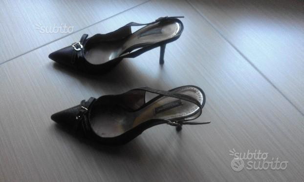 Scarpe Dolce & Gabbana