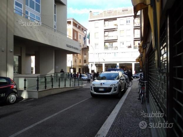 Subito Impresa+ - Albert Immobiliare - Locale commerciale ...