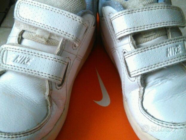 Scarpe Nike originali