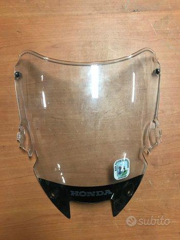 Cupolino Honda VTR 1000 F '96-00