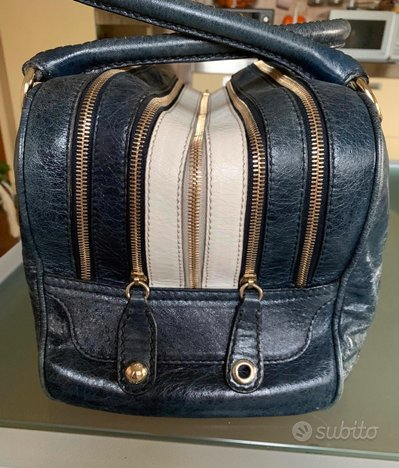Lily bag Dolce e Gabbana