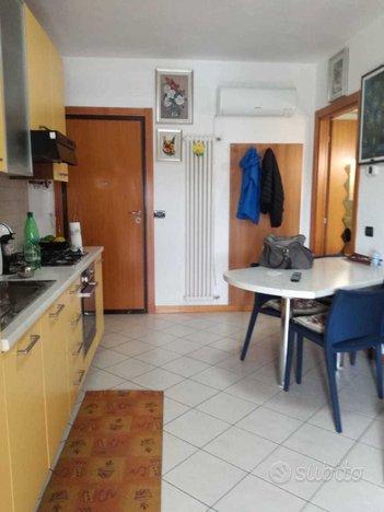 Appartamento a Savignano sul Rubicone - Savignano