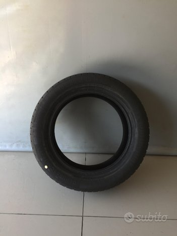 GOMME CONTINENTAL 185/55 R15 NUOVE