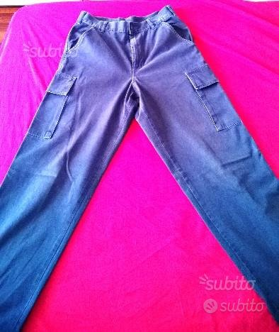 Pantalone Avirex