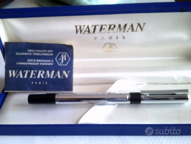 Penna Waterman