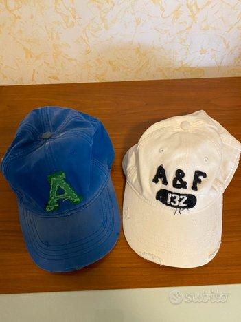 Cappellini Abercrombie & Fitch