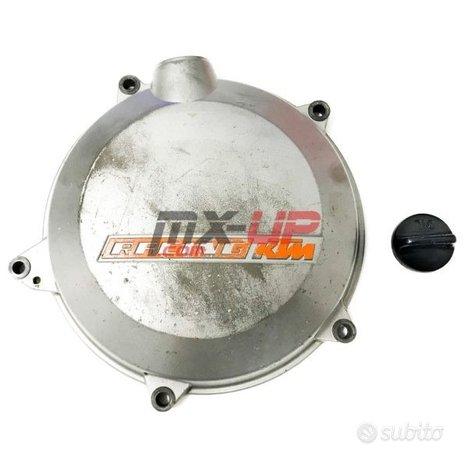 Carter frizione KTM SXF/EXC/XC 450-505 2012-2017