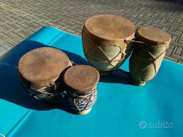 Tamburi Djembe