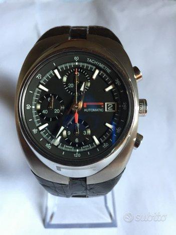 Cronografo automatico Pirelli Pzero