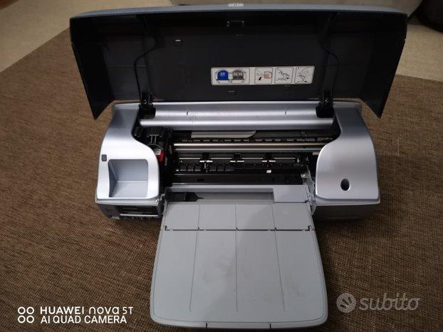 Stampante fotografica