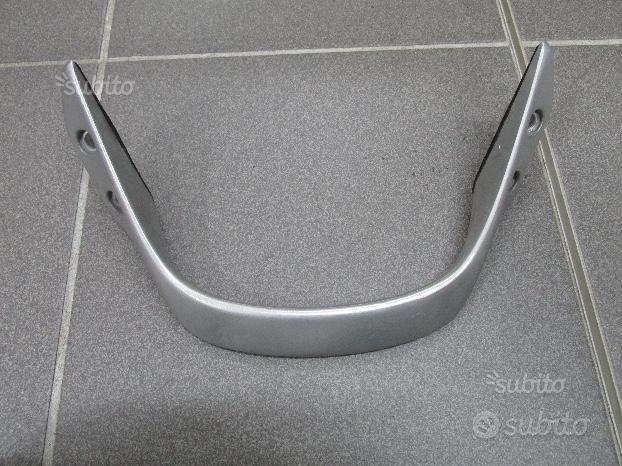 Maniglia posteriore usata originale Honda CBR600F