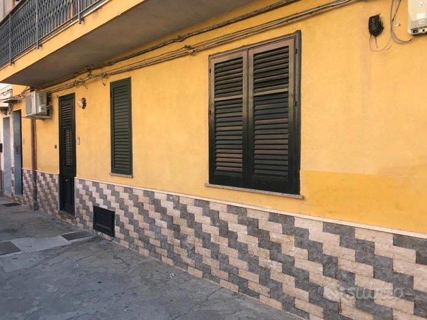 Subito Impresa+ - Progetto Casa - 4 vani Regione Siciliana ...