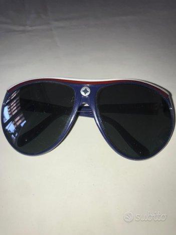 Spalding occhiali vintage