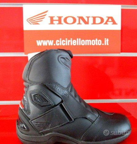 New land drystar boot