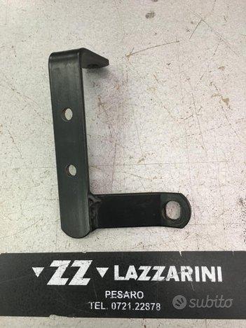 Accessori e ricambi Moto Guzzi California