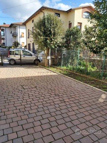 Appartamento a Cortona - Terontola
